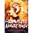 ■Hedwig and the Angly Inch