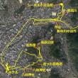 40年ぶり、九州 熊本と長崎を旅行(3/x)