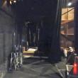『ギンノキヲク』ウラ話&ウラ写真・その18・舞台裏へご案内~♬