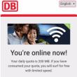 JR東日本、新幹線で訪日外国人向けの無料Wi-Fi 2018年夏から