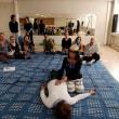 フィンランドのワークショップが始まりました。A Finnish workshop has started.
