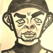 『イチロー45歳、驚愕のレーザービーム 』~マリナーズ・イチロー選手
