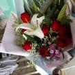 威海のバレンタインデー