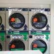 乾燥機の特徴と使い方について(動画あり)