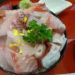 やっぱり海鮮丼~✨