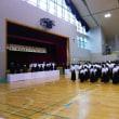 台風21号が接近する「衆議院総選挙」の投票日となりましたφ(..)