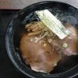 ラーメン小屋コロボックルのチャーシューメン750円♪