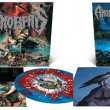 Amorphis - Tales From The Thousand Lakes & The Karelian Isthmus (Vinyl)