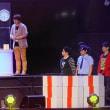 ゲームセンターCX 15th感謝祭 有野の生挑戦の感想(後編)