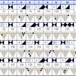 ボウリングのリーグ戦 (355)