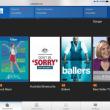 3.ユナイテッド航空 iPhone・iPadで映画やテレビなどを見る方法!