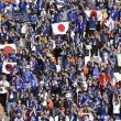 < 2018FIFAワールドカップ ロシア>「日本はすでにW杯王者」―世界から称賛される模範的サポーター
