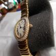 時計師の京都時間「京の強運」