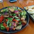 今日は、久しぶりに東北料理