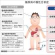 大杉漣さんが急死 66歳 急性心不全