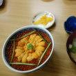 函館で 健康セミナー