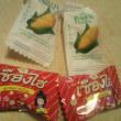 タイの美味しい飴