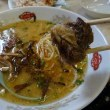 らーめん屋 龍麺