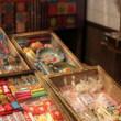 私の中の「正しい駄菓子屋」