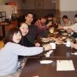 上小剣道連盟女性部20周年記念大会