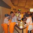 平成29年度釧路地区ボランティアネットワーク研修会