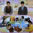 2017年11月30日 NHK放映-2