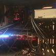 自作PCを作ってしまいました・・・