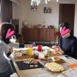 おうちパン講座24☆フォカッチャ