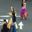 千葉親子三代夏祭り