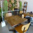 ランチパスポート 宮崎県全域版 Green Grocer's Shop&Cafe(グリーングローサーズショップ&カフェ)