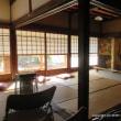 甲州市近代産業遺産【宮光園】日本のワインの歴史はここから始まった