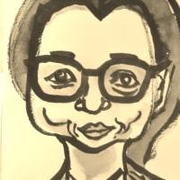 『藤井フミヤ35周年記念ツアー「青春あっという間」~』~藤井フミヤさん