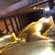thailand days 7