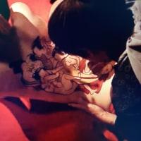 〔邦画〕「駆込み女と駆出し男」☆ 戸田恵梨香vs満島ひかり 澤村レイコ出演作!