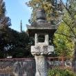 久米寺-(1) (橿原)