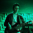 The Lots. Live in 二子玉川 Gemini Theater  2018.12.9