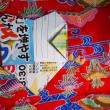 8/2 尼崎の学童保育所への出張授業