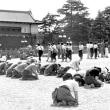 特攻の発案・推進者、大西瀧治郎の死