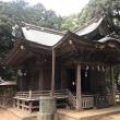 2839)千葉彷徨 香取市(諏訪神社)