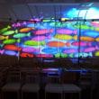 (1)ゲストハウス×ギャラリープロジェクト Sapporo ARTrip「アートは旅の入り口」ーザ・ステイサッポロの挑戦