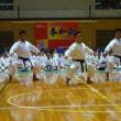 大足区蛇の口祭り本祭、拳和会空手道選手権大会など