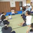 """7月4日の""""のびのび"""""""