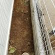 狭い場所で漏水修理・・・千葉市