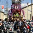 2018 三熊野神社大祭