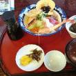 熊本県宇城市三角町の『大番』様のところへ行ってきました。