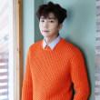 2PM ウヨン「今年下半期に軍入隊…早く行きたかった」