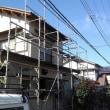 富士宮市 雨漏り被害
