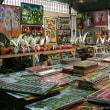 タンザニア最大都市 ダルエスサラーム