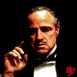 The Godfather Waltz( Nino Rota)  好きなんです。