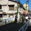 渡辺通り  No.5  (中央区)
